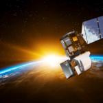 Conheça os passo para Baixar gratuitamente as imagens Landsat Surface Reflectance