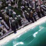 Aprenda como citar o Google Earth em Trabalhos Acadêmicos