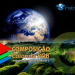 QGIS 3: Composição Colorida RGB para Imagens de Satélite Sentinel-2
