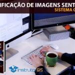QGIS: Manual sobre Classificação de Imagens Sentinel-2 com o Plugin SCP