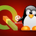 QGIS 3: Roteiro para a Instalação do Linux Ubuntu 18.04 'Bionic Beaver'