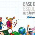 Baixe todas as Escolas e Equipamentos Públicos de São Paulo produzidos pelo Portal GeoSEADE