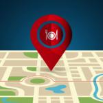 Geocodificação de Endereços com ArcGIS + Google Planilhas