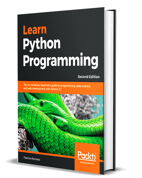 Learning_Python_Programming_Second_Edition